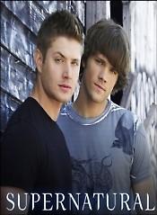 Supernatural - Season 3 Episode 14: Long-Distance Call