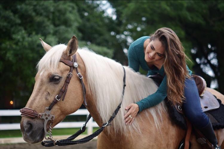 Rodeo & Juliet
