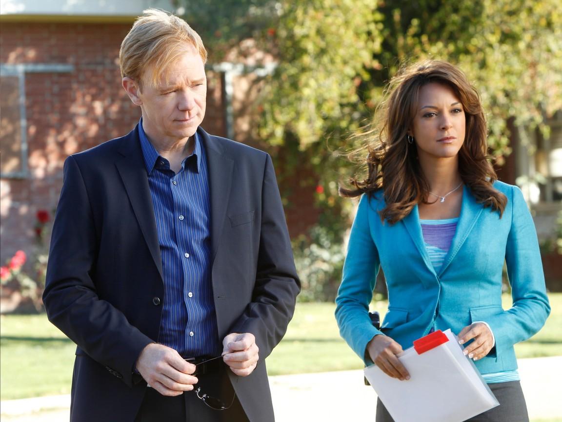 Amy Laughlin Csi Miami csi: miami - season 10 episode 14 watch online for free