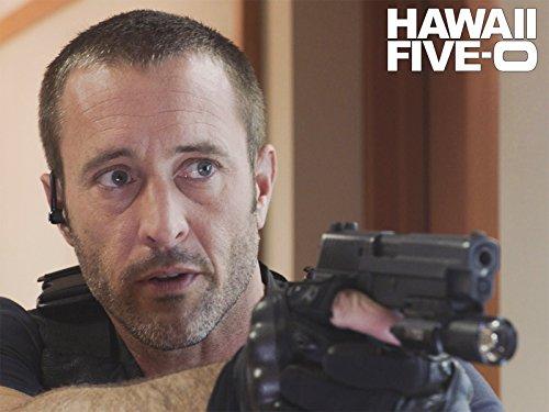 Hawaii Five-0 - Season 9