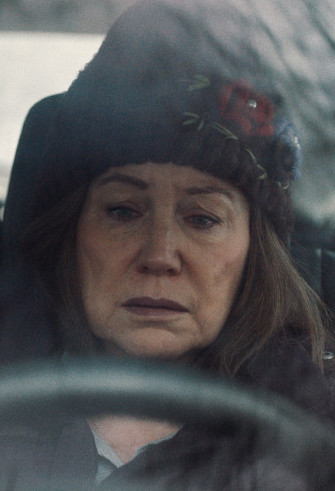 Diane(2018)