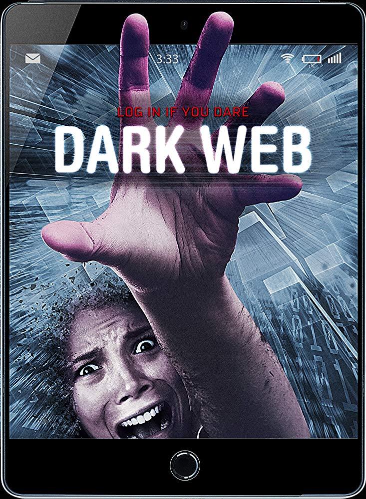 Dark Web