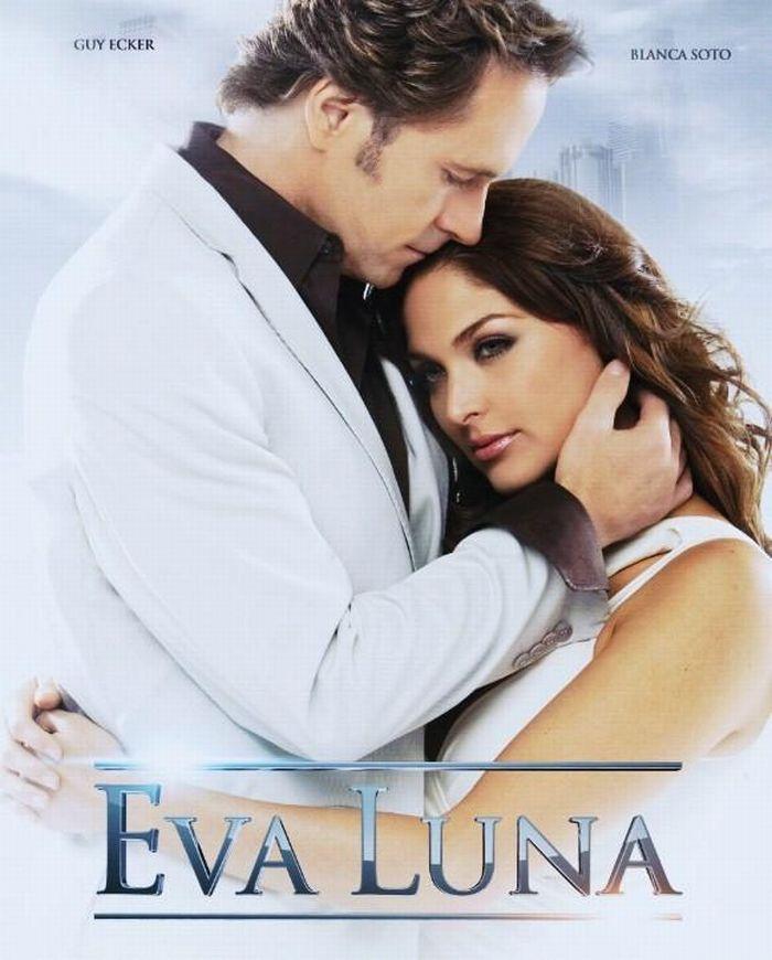 Eva Luna - Season 1