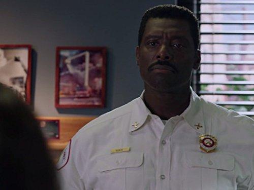 Chicago Fire - Season 7