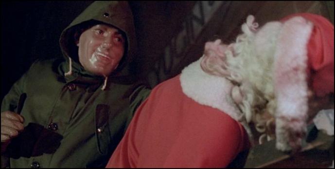 Dont Open Till Christmas