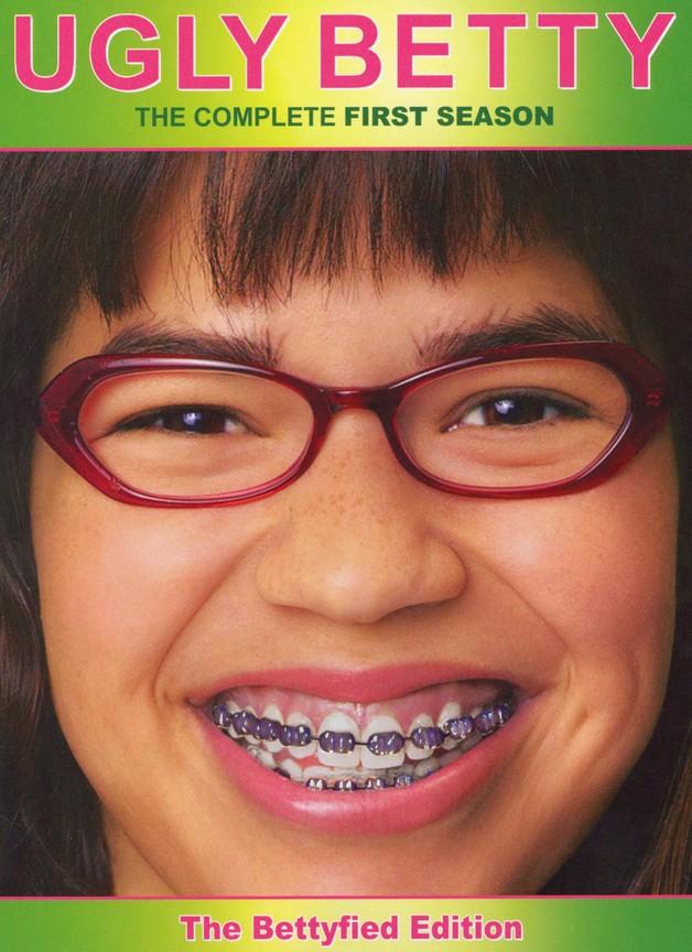 Ugly Betty - Season 1