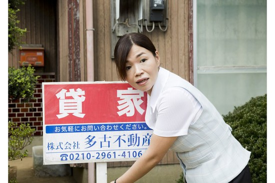Neko Atsume House (Neko atsume no ie) [Audio: Japan]