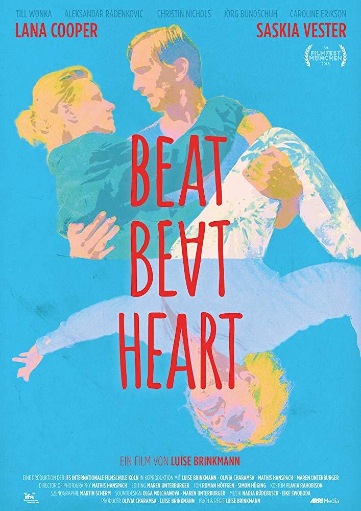 Beat Beat Heart [Sub: Eng]