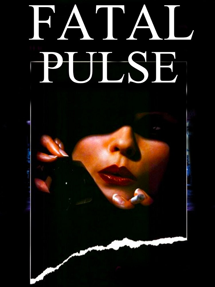 Night Pulse