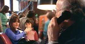 Black Christmas (1974)