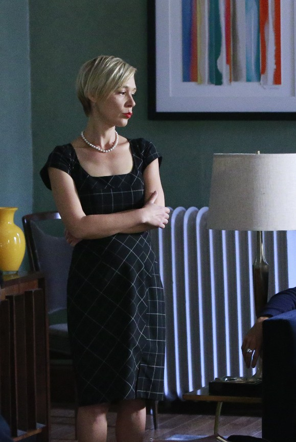 How to Get Away With Murder - Season 2 Episode 01: It's Time to Move On