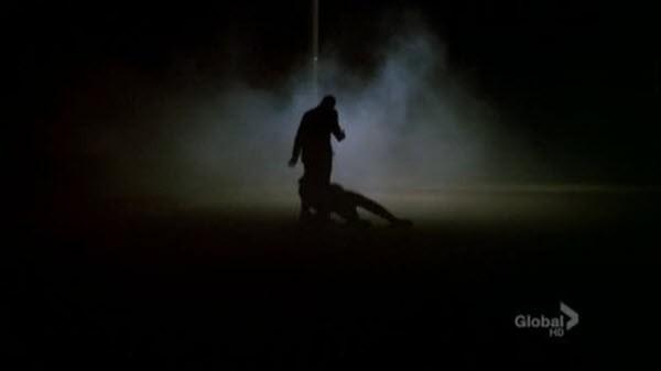 NCIS - Season 6 Episode 14: Love and War