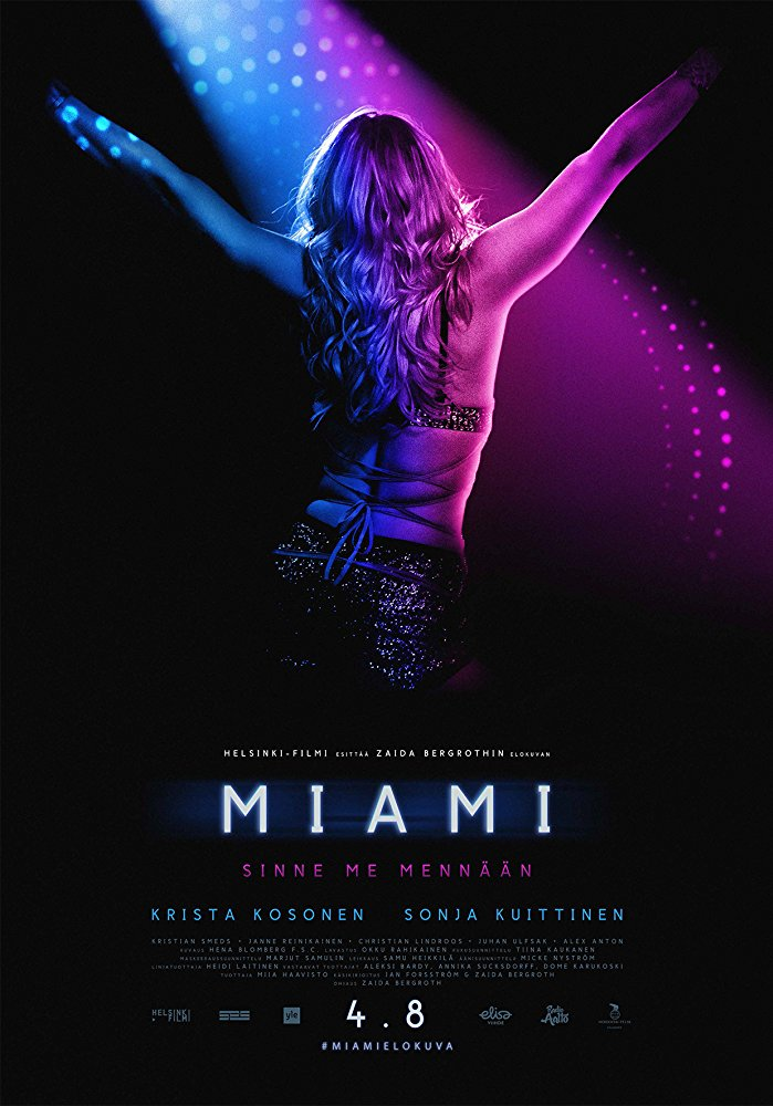 Miami(2017)