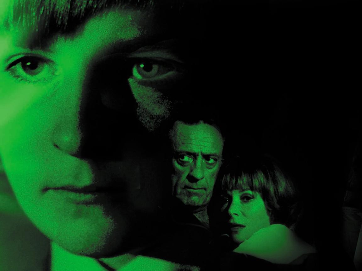 Damien Omen 2: Horror