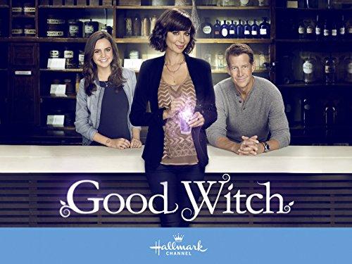 Good Witch - Season 3