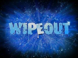 Total Wipeout - Season 1
