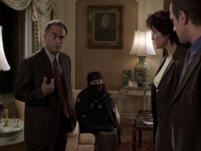 Law & Order: Special Victims Unit - Season 2