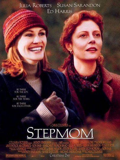 Stepmom