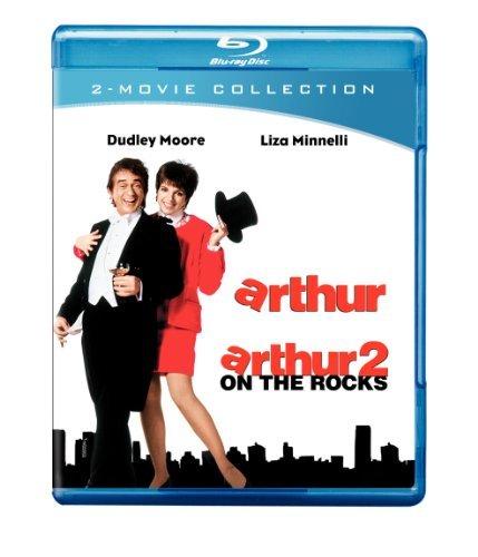 Arthur (1981)