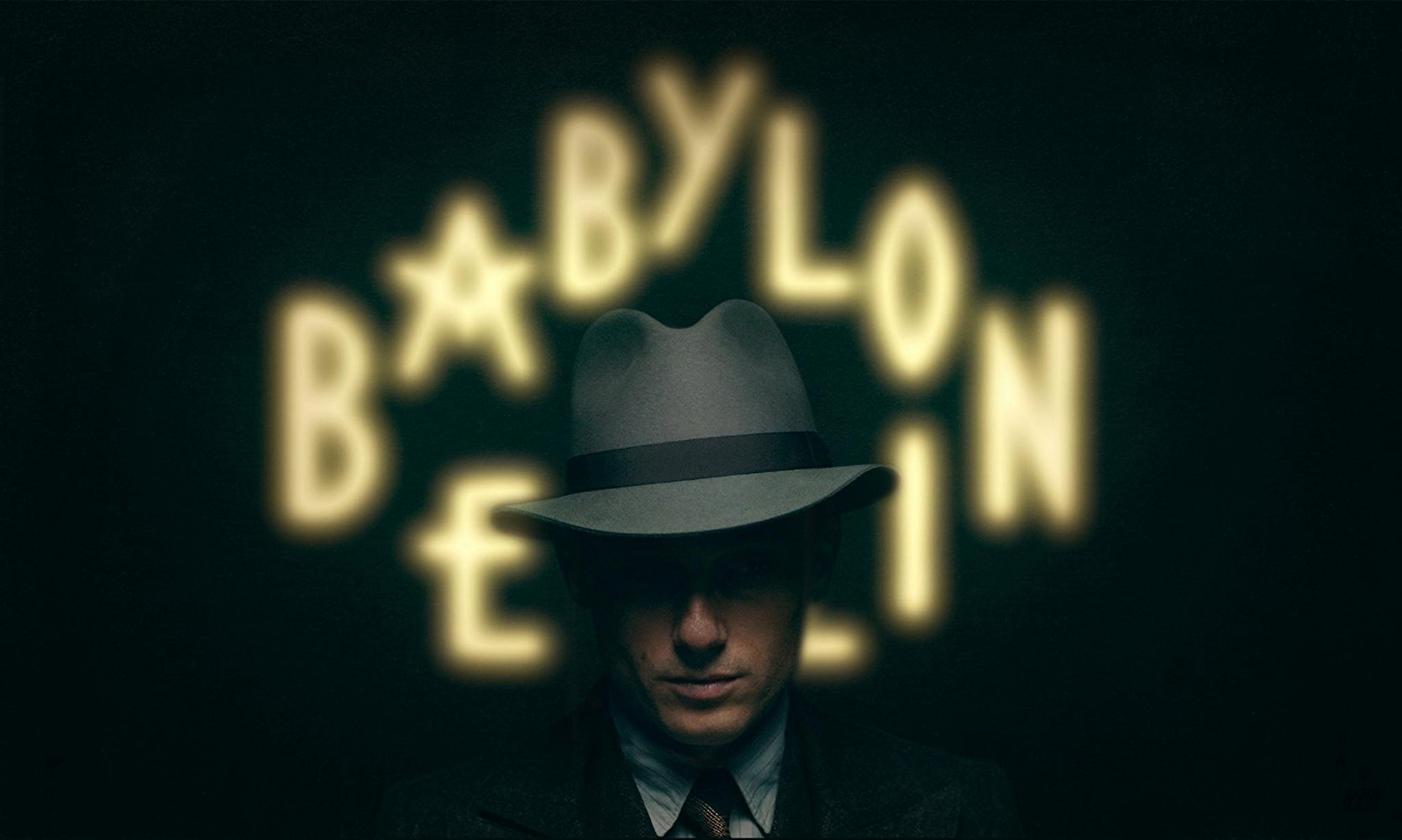 Babylon Berlin - Season 2