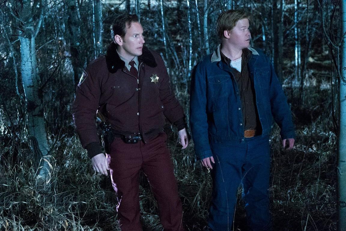 Fargo - Season 2 Episode 06: Rhinoceros
