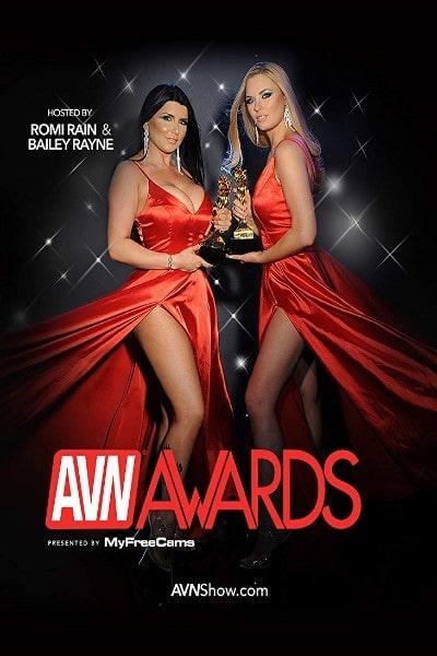 Best In Sex 2019 Avn Awards 2019 Watch Full Movie In Hd - Solarmovie-6906