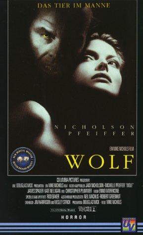 Wolf(1994)