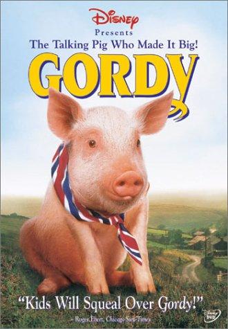 Gordy