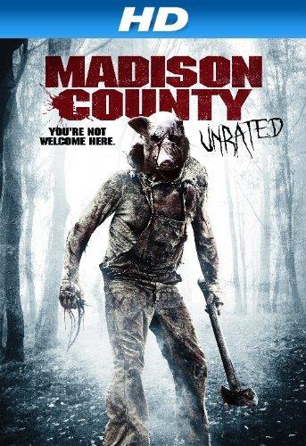 Madison County (2011)