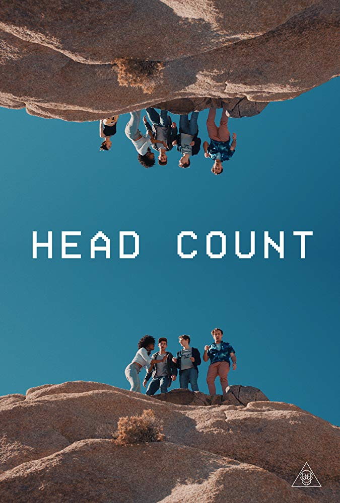 Head Count(2018)