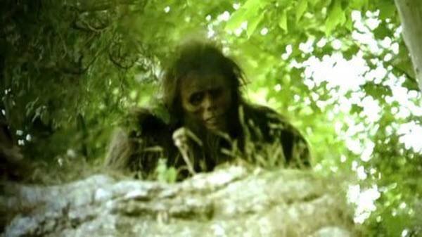 Paranormal Witness Season 1 Watch Online For Free Solarmovie