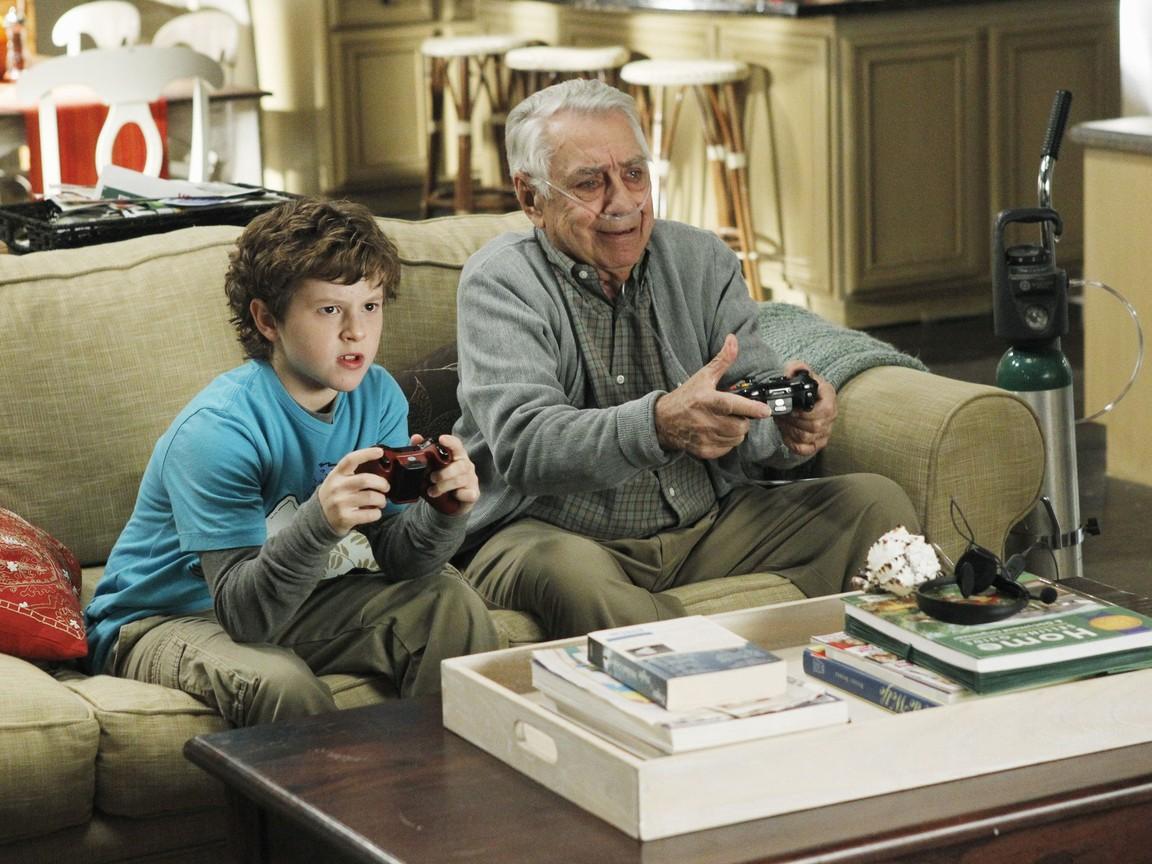Modern Family - Season 3