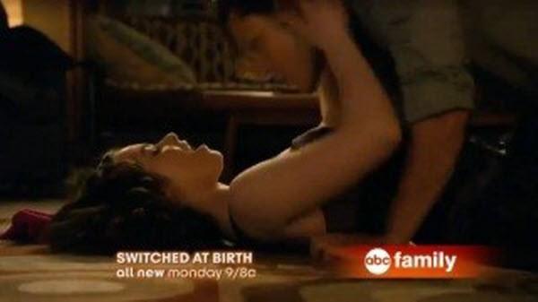 Switched at Birth - Season 1