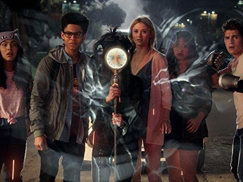 Marvel's Runaways - Season 2