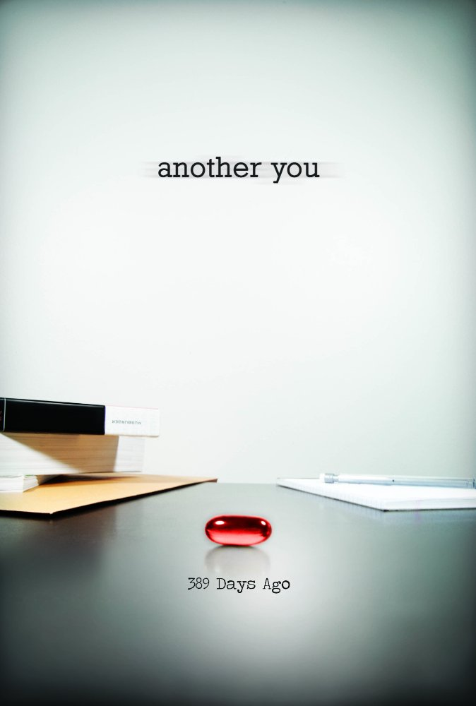 Another You (2016)