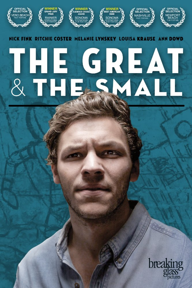 The Great And The Small