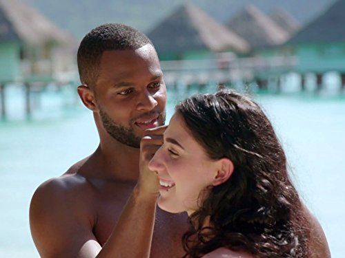 Watch dating naked season 2 free-9209