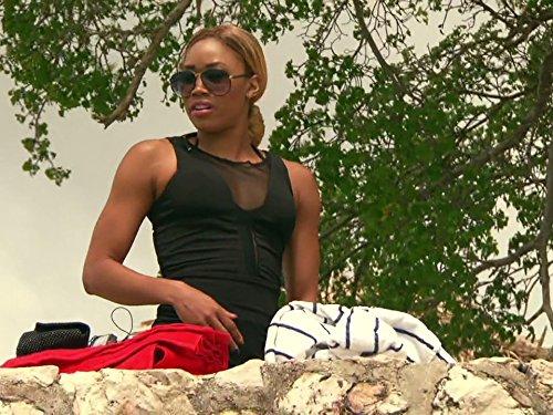 Total Divas - Season 2