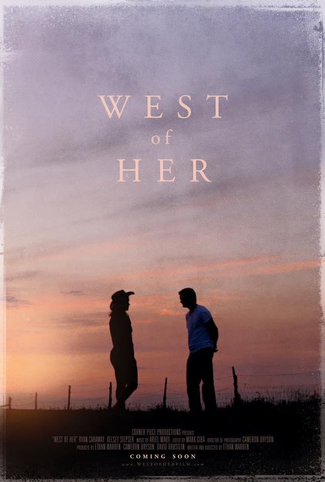 West of Her