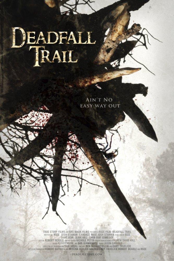 Deadfall Trail