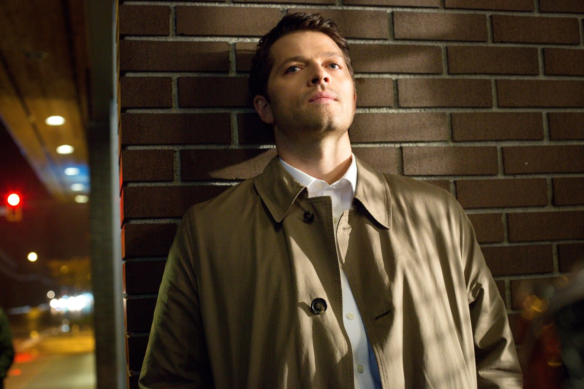 Supernatural - Season 10 Episode 9 Watch Online for Free
