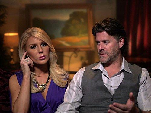 Marriage Boot Camp: Reality Stars - Season 11