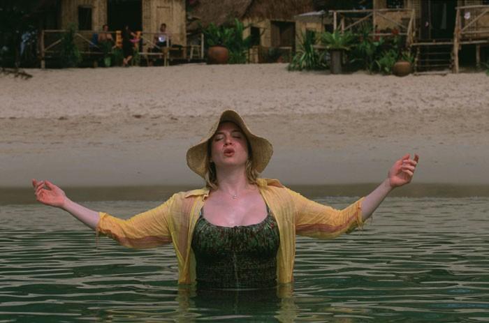 Bridget Jones : The Edge of Reason