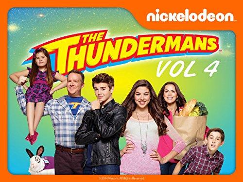 The Thundermans - Season 3