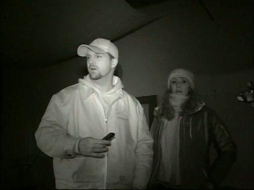 Ghost Hunters - Season 11