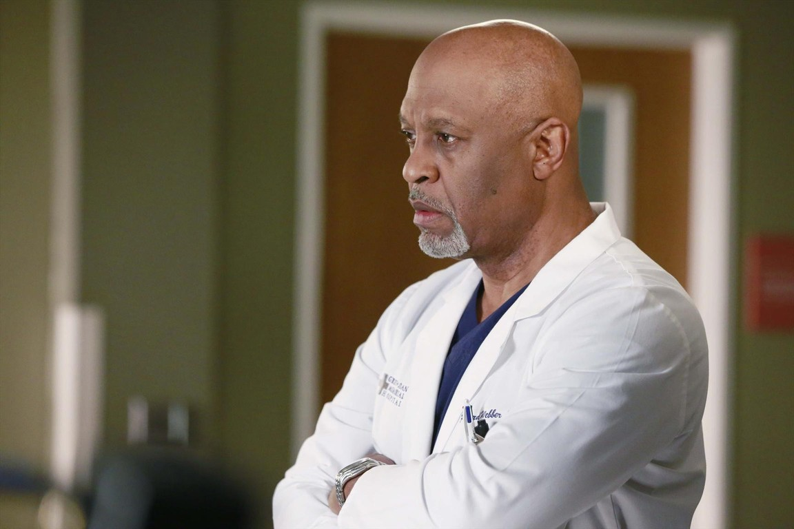Greys Anatomy - Season 11 Episode 16: Don't Dream It's Over