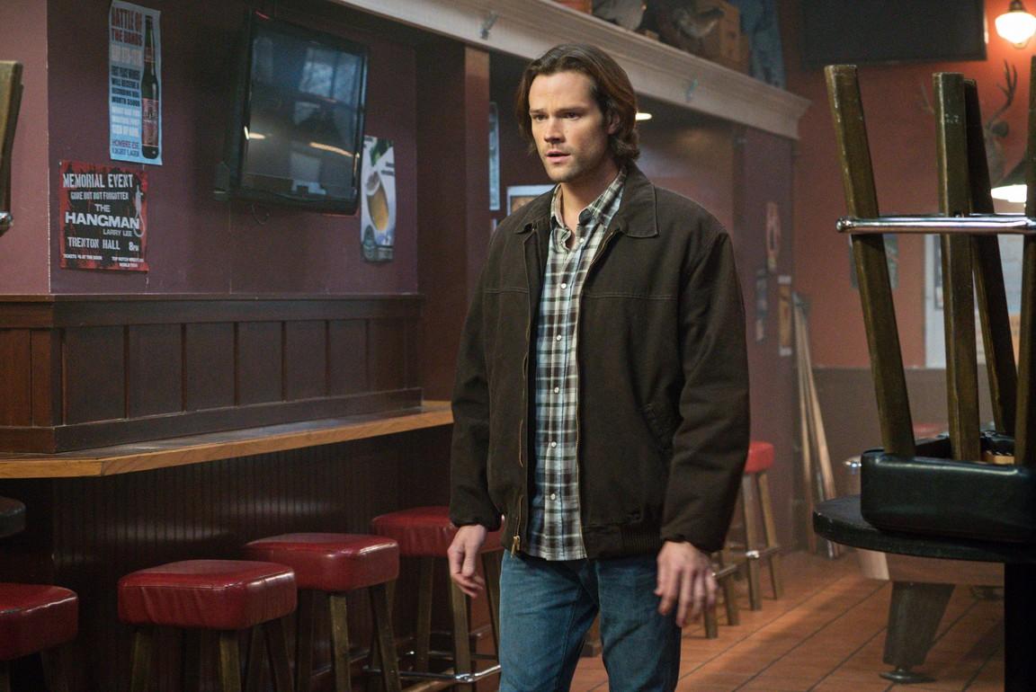 supernatural s11e12 watch online