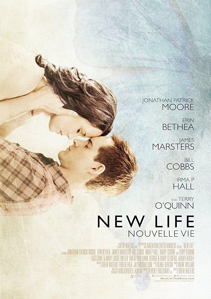 New Life(2016)