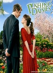 Pushing Daisies - Season 2 Episode 10: The Norwegians
