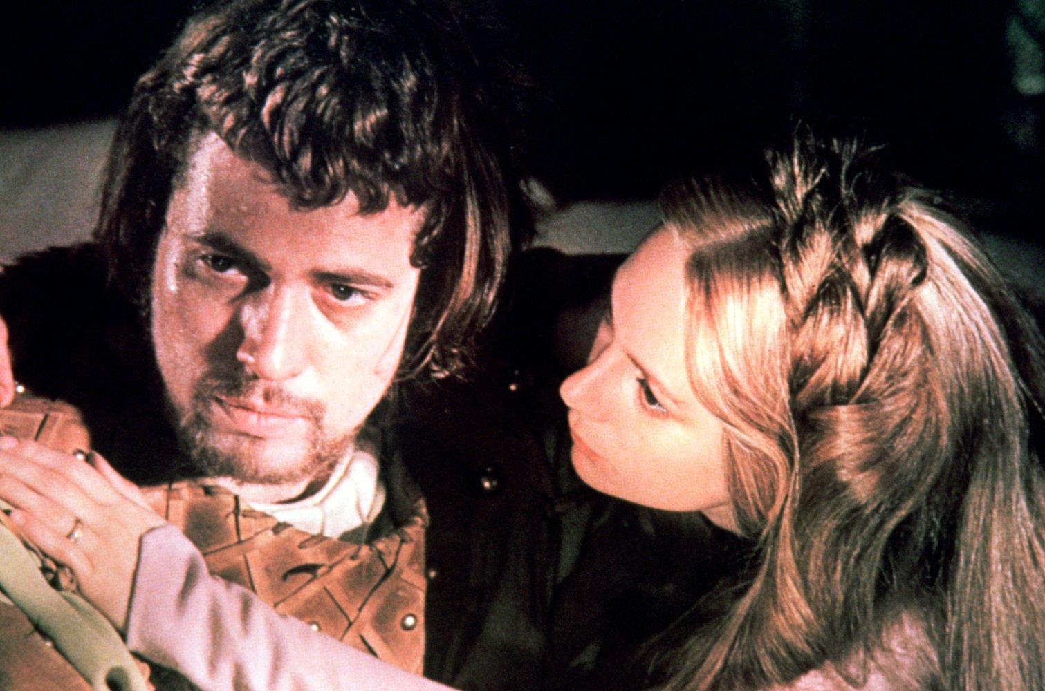 Macbeth (1971)